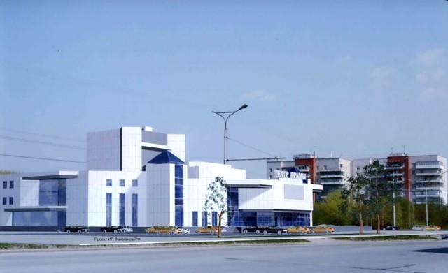 каменсу уральск администраця официальный сайт земельный участок